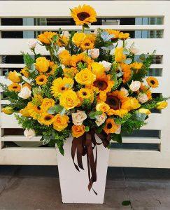 shop hoa tươi cái đôi vàm giao hoa tận nhà hoa tươi đẹ